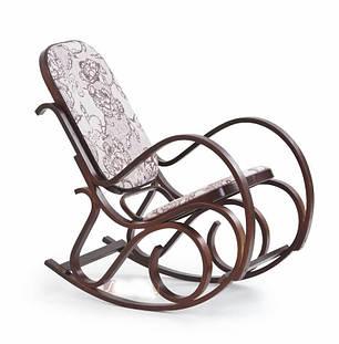 Крісло-гойдалка, фото 2