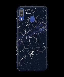 Чехол на Samsung Galaxy A40 Stardom
