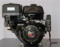 LF188FD-R электростартер