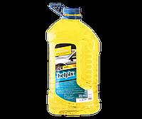"""Літній омивач з ароматом """"Лимон"""" 4 л."""