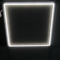 Светодиодная рамка (арт-панель) Optima LED Frame 48W 3600Lm 6400К