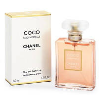 Chanel Mademoiselle Coco