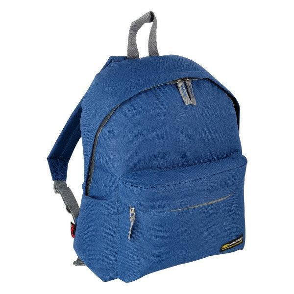 Міські Рюкзаки, рюкзаки тактичні, рюкзаки, спортивні, туристичні рюкзаки, подсумки