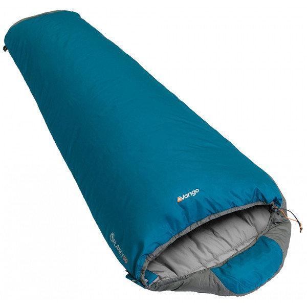 Спальные мешки, палатки, коврики туристические