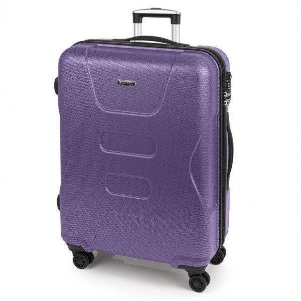 Валізи, сумки-рюкзаки, дорожні сумки