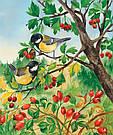 Енциклопедія дошкільника. Ліс. Книга Каспарової Юлії, фото 7