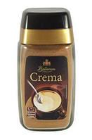 Розчинна кава Bellarom cafe Crema 140 г.