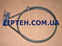 Тэн конвекции (круглый) для духовки Zanussi/Electrolux 3570424055 2000W