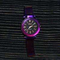 Часы женские диор