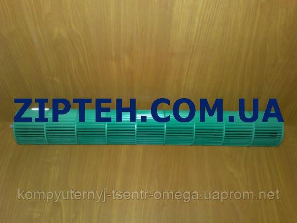 Турбина внутреннего блока для кондиционера Samsung DB94-00040F (L=620mm*88mm)