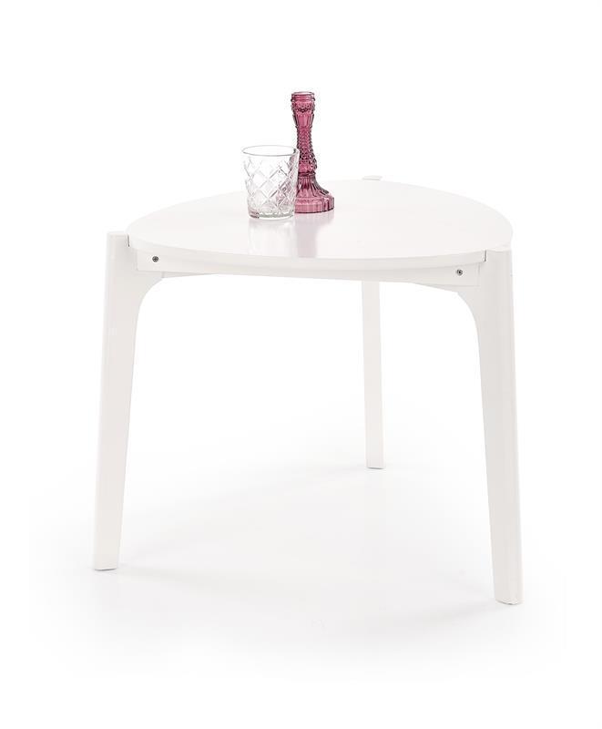 Столик в гостиную Halmar CERDA