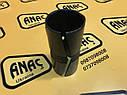 Втулка для переднего ковша на JCB 3CX, 4CX  номер : 1208/0023, фото 3