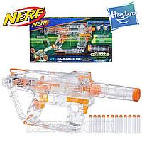 Брастер Nerf Modulus Hasbro Нерф Модулус E07332210