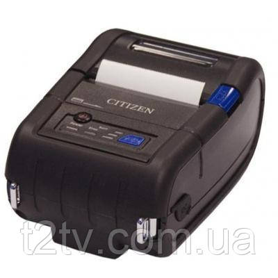 Принтер чеків Citizen CMP-20II (CMP20IIWUXCX)