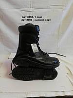 a739dd821 Полицейские берцы Bata (стальной носок). Оригинал Британия Б/У высший сорт