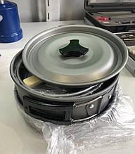 Набір каструль для приготування їжі 18см (SU300)