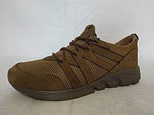 Кросівки LEO TAN