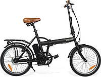 Електровелосипед i-Bike i-fold Easy