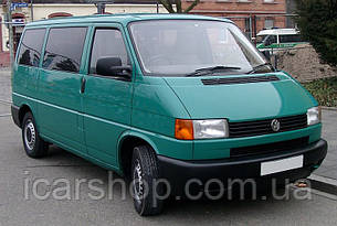 VW. Transporter T4 90-03 заднее салона правое SG