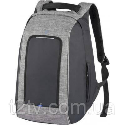 "Рюкзак для ноутбука 2E 16"" (2E-BPN63145GR)"