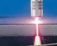 Плазменная резка Hypertherm, Thermal Dynamics, Kjellberg, Daihen, Cebora, Esab, Lincoln Electric