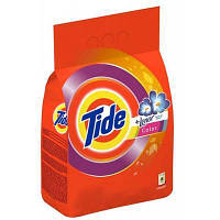 Стиральный порошок Tide Color Lenor Touch of Scent 2,5 кг Автомат (8001090828569)