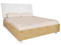 Ліжко Верона 160*200 без каркасу ТМ Миро-Марк, фото 1