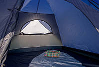 Водонеприницаемая палатка 3-х местная Coleman 1018
