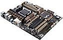 Материнская плата Asus SABERTOOTH 990FX R2.0 Socket AM3+ DDR3 Б/У, фото 5