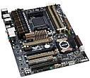 Материнская плата Asus SABERTOOTH 990FX R2.0 Socket AM3+ DDR3 Б/У, фото 4