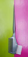 Кисть для покраски волос Eagle Fortress JPP049M-1