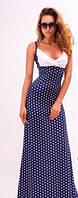 Платье ла8113, фото 1