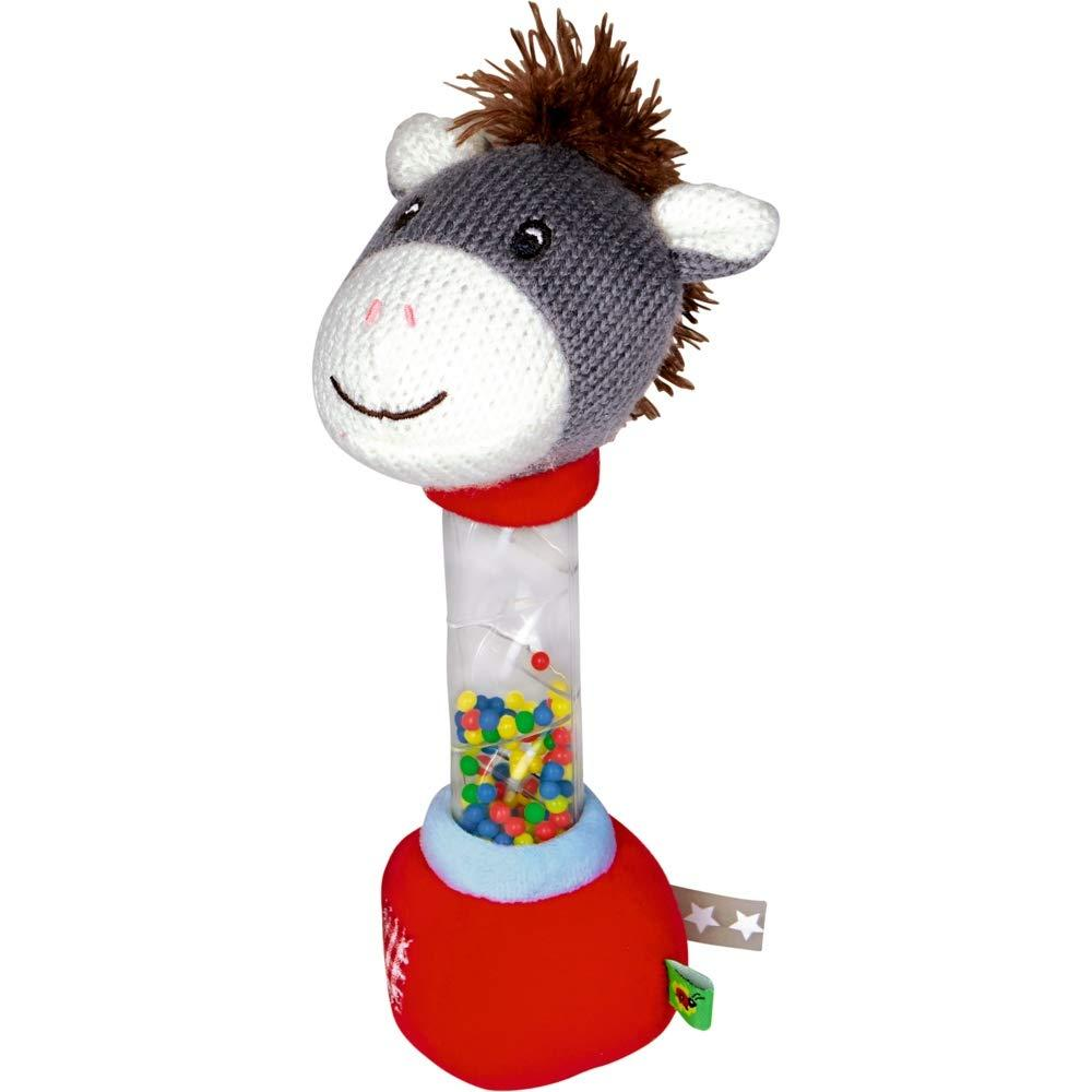 "Іграшка-рейнстік Spiegelburg ""Малюк"""