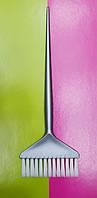 Кисть для покраски волос EAGLE FORTRESS JPP1438