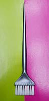 Кисть для покраски волос Eagle Fortress JPP048M-1