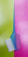 Кисть для покраски волос TONY&GUY