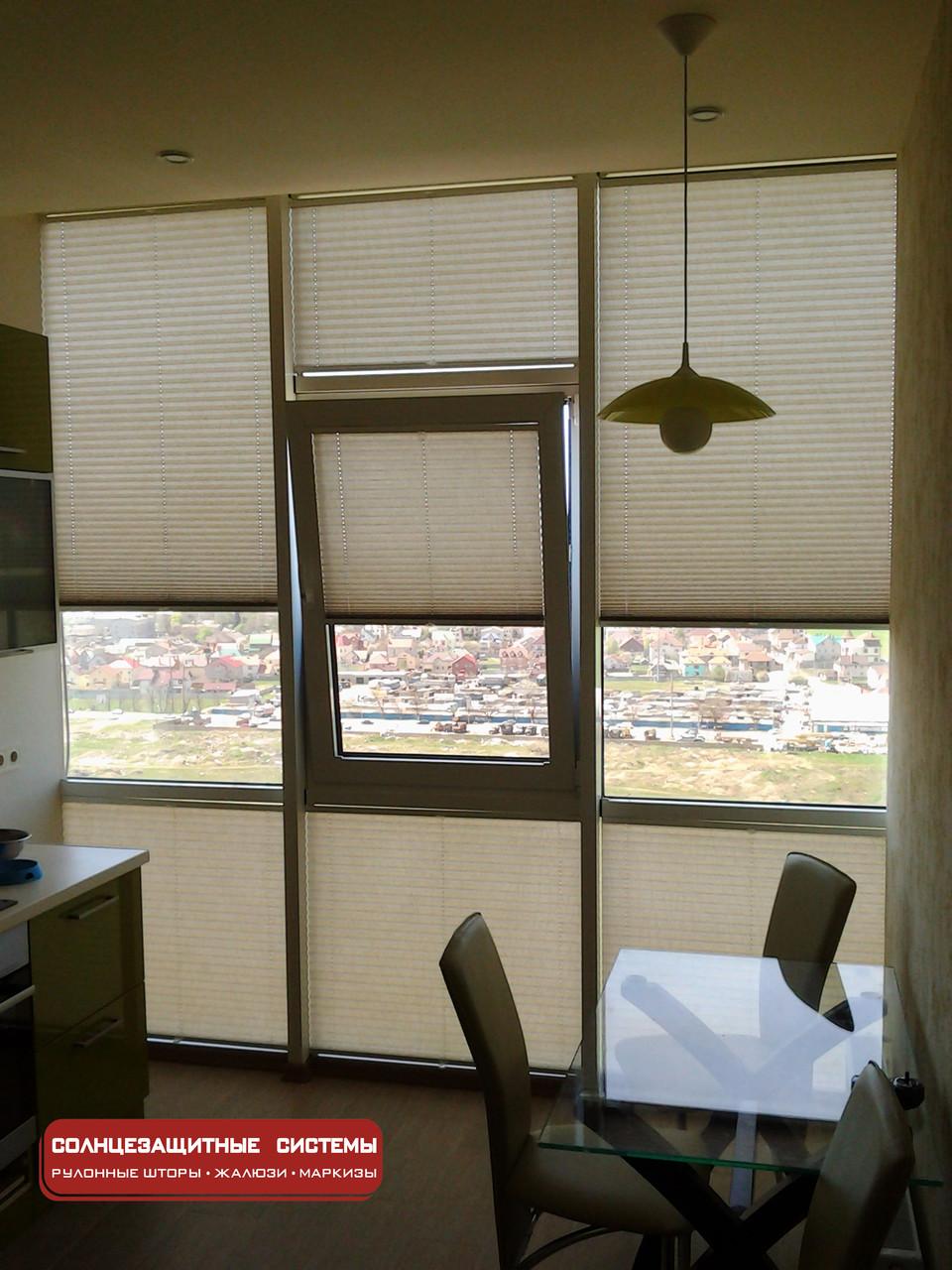 шторы для панорамных окон продажа цена в одессе рулонные