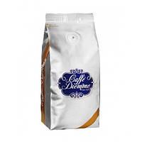 Кофе в зернах Diemme Oro Blend 250 г