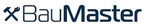 Шлифмашина угловая BauMaster AG-9024, фото 2