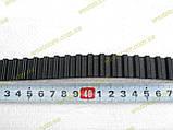 Ремень ГРМ Газораспределительный ВАЗ 2108, 2109, 21099, 1987949095, Bosch (Бош), фото 2