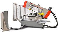 Станки ленточнопильные автоматические гидравлические консольные BOMAR WORKLINE