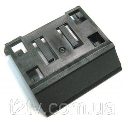 Тормозная площадка Canon LaserBase MF3110/5730/LBP-3200 аналог FL2-1047-000 AHK (50076)