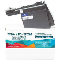 Тонер-картридж WWM Kyocera TK-1120 chip (TH81)