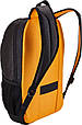 "Рюкзак для ноутбука 15,6"" Case Logic IBIR115K Black, 6219320, фото 7"