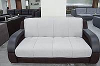 Диван-ліжко TATAMI