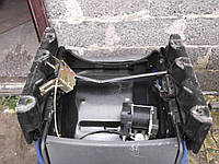 Сиденья сидушки сідушки сидіння трансформер