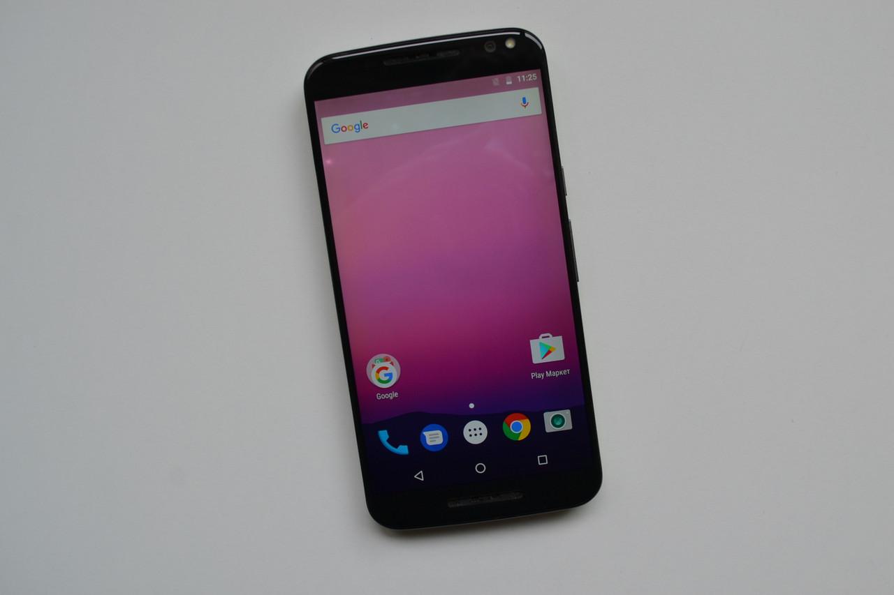 Motorola Moto X Style (Pure Edition) XT1575 16Gb Оригинал!