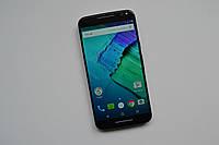 Motorola Moto X Style (Pure Edition) XT1575 16Gb Оригинал!, фото 1