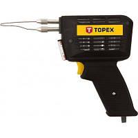 Паяльник электрический Topex 150 Вт (44E005)