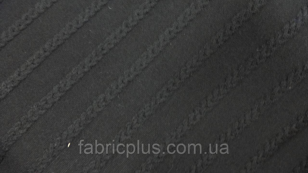 трикотажное полотно косичка цена 25375 грнпогм купить покров